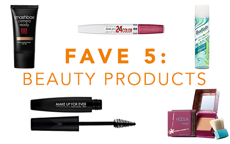 Fave-5-BEAUTY.png