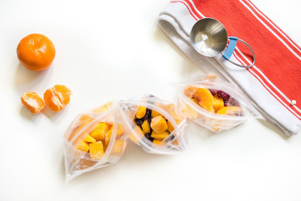 momstrosity smoothie bags-2.jpg
