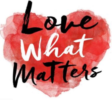 lovewhatmatters.jpg
