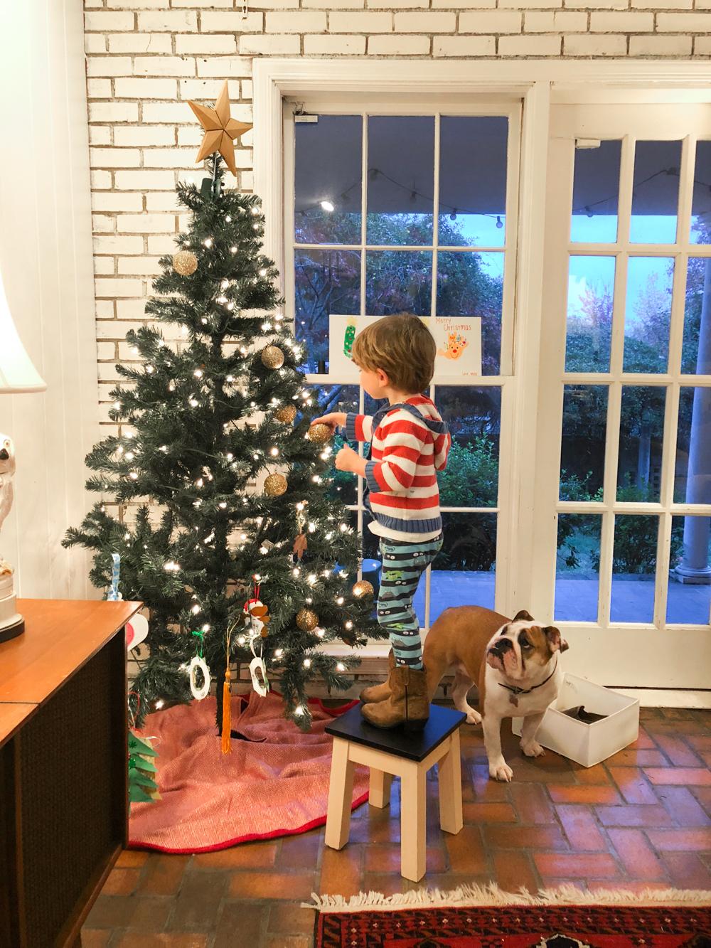 Momstrosity Christmas Trick.jpg