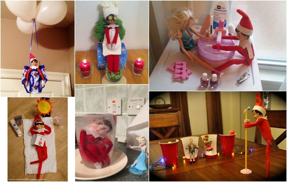Momstrosity Elf On The Shelf.jpg