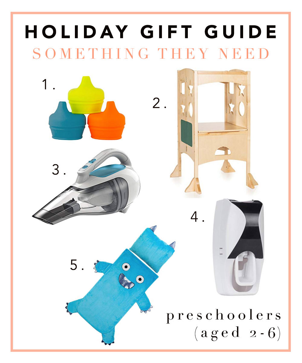 holiday-gift-guide-preschoolers-momstrosity-something-they-need.jpg