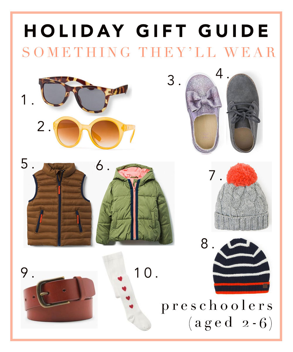 holiday-gift-guide-preschoolers-something-they'll-wear-momstrosity.jpg