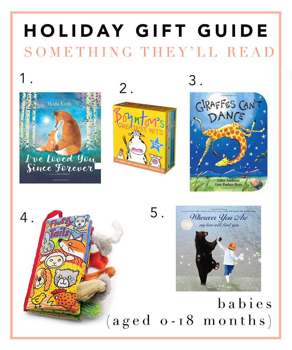 MOMSTROSITY-holiday-gift-guide-books-for-babies.jpg