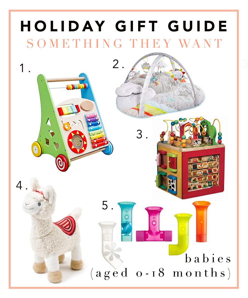 MOMSTROSITY-gift-guide-for-babies-toys.jpg