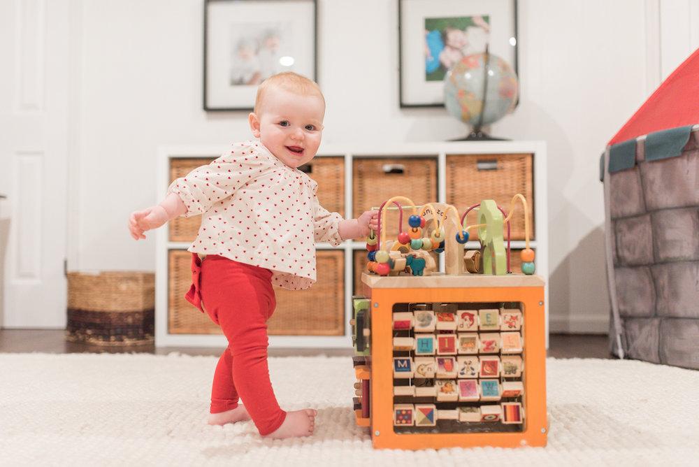 Momstrosity Holiday Gift Guide for Babies.jpg