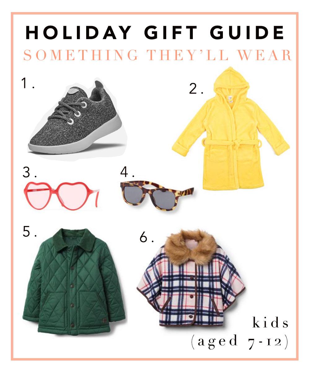 MOMSTROSITY-gift-guide---clothes-for-kids.jpg