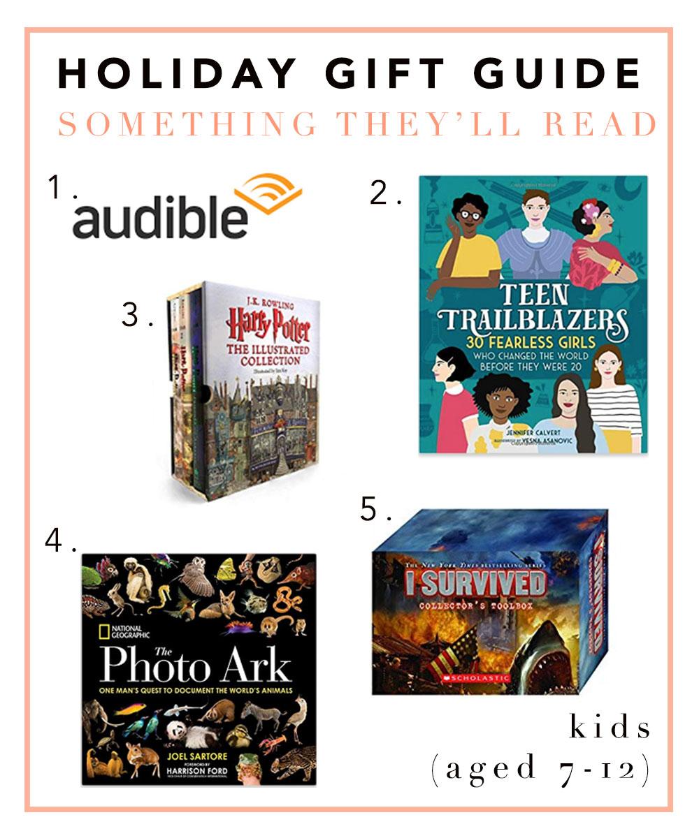 MOMSTROSITY-gift-guide---books-for-kids.jpg