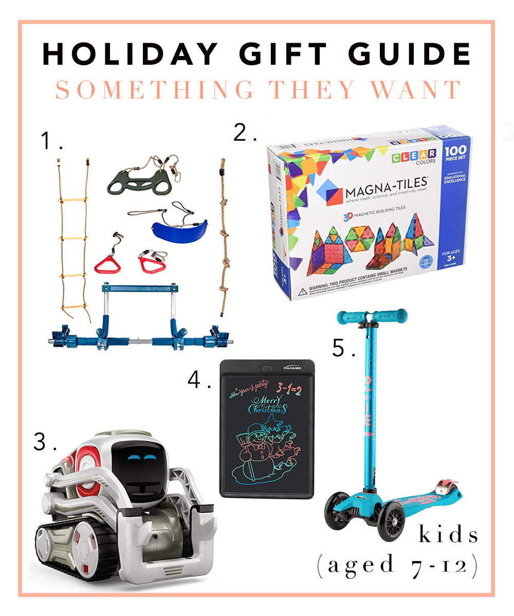 MOMSTROSITY-HOLIDAY-GIFT-GUIDE-FOR-KIDS---WANT.jpg