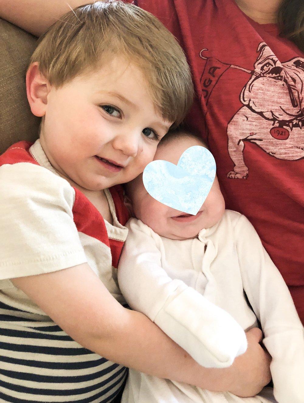 momstrosity-foster-care-siblings.JPG