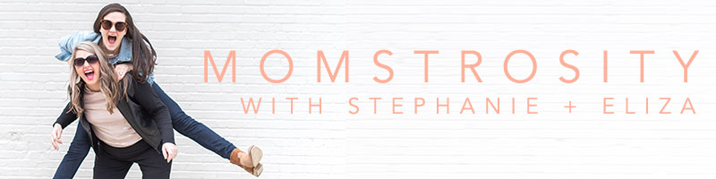 Momstrosity-Email-Signature.jpg