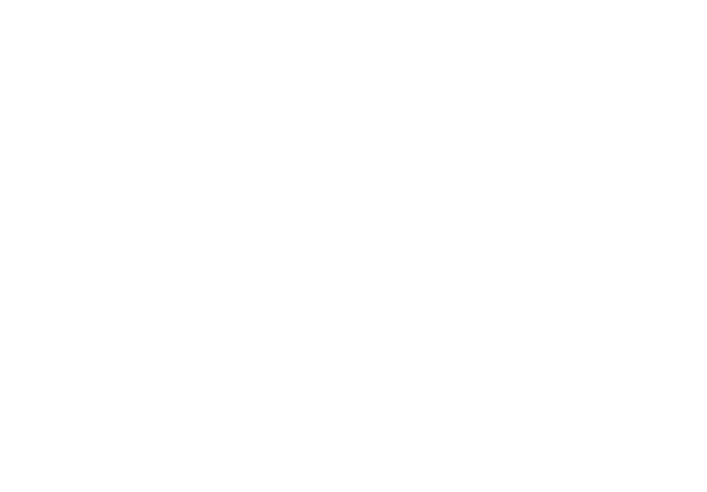 breathe_header_overlay_text-01.png