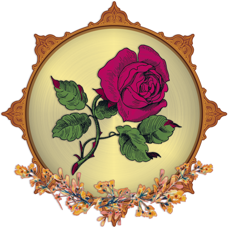 RR2019_faction_icons_petals.png