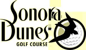Sonora Dunes Logo.png