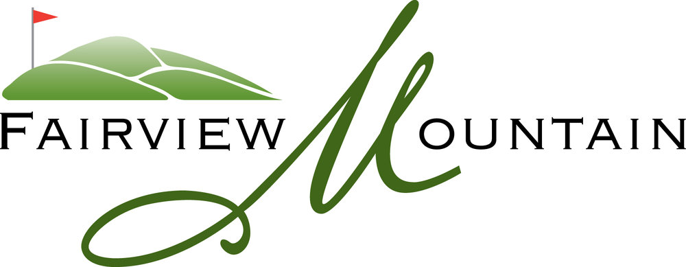 Fairview logo_current.jpg