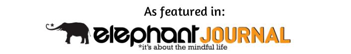 elephant journal as featured in.jpg