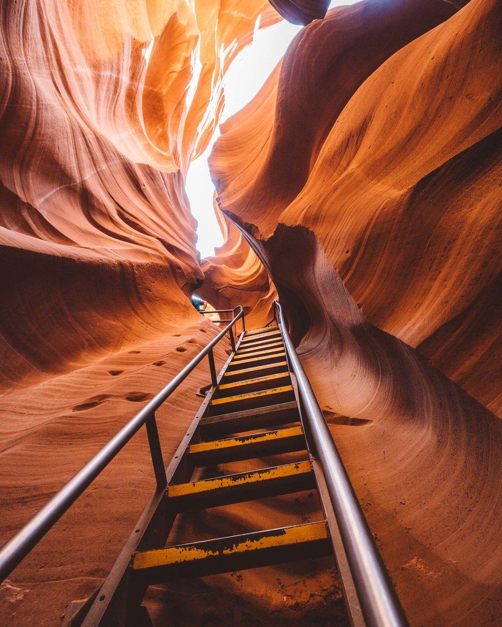 Lower-Antelope-Canyon-7304408.jpg