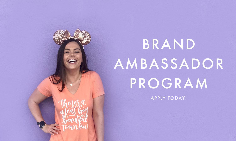 78d4a9cb6c8 Brand Ambassador Program Banner 6 in height .jpg