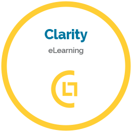 Clarity- eLearning