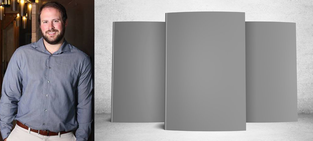 Rhett Banner.jpg