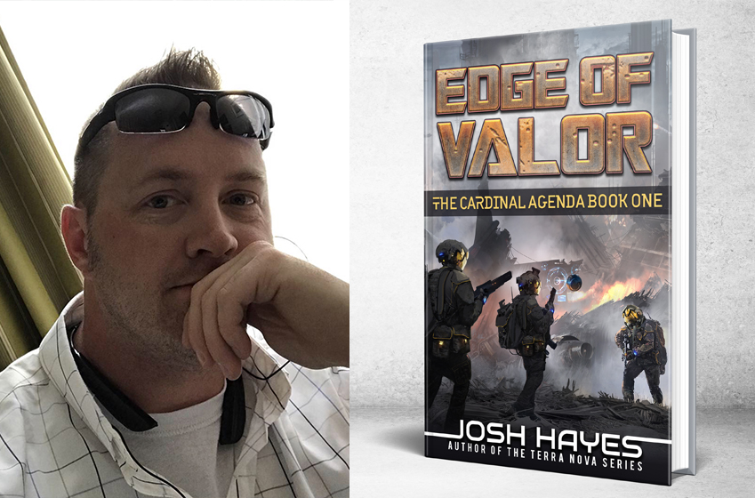 Josh-Hayes_author-banner.jpg