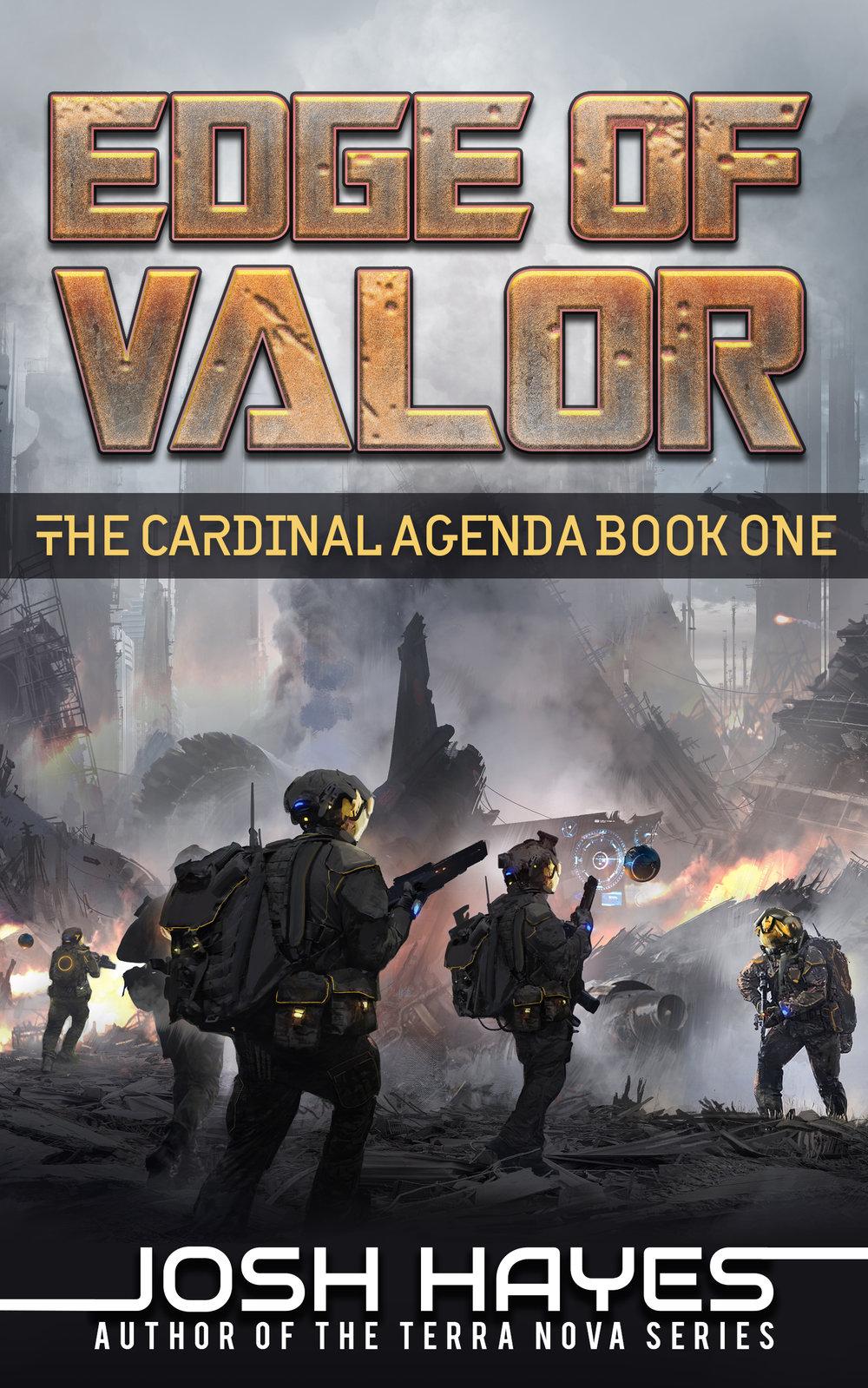 Edge Of Valor4.jpg
