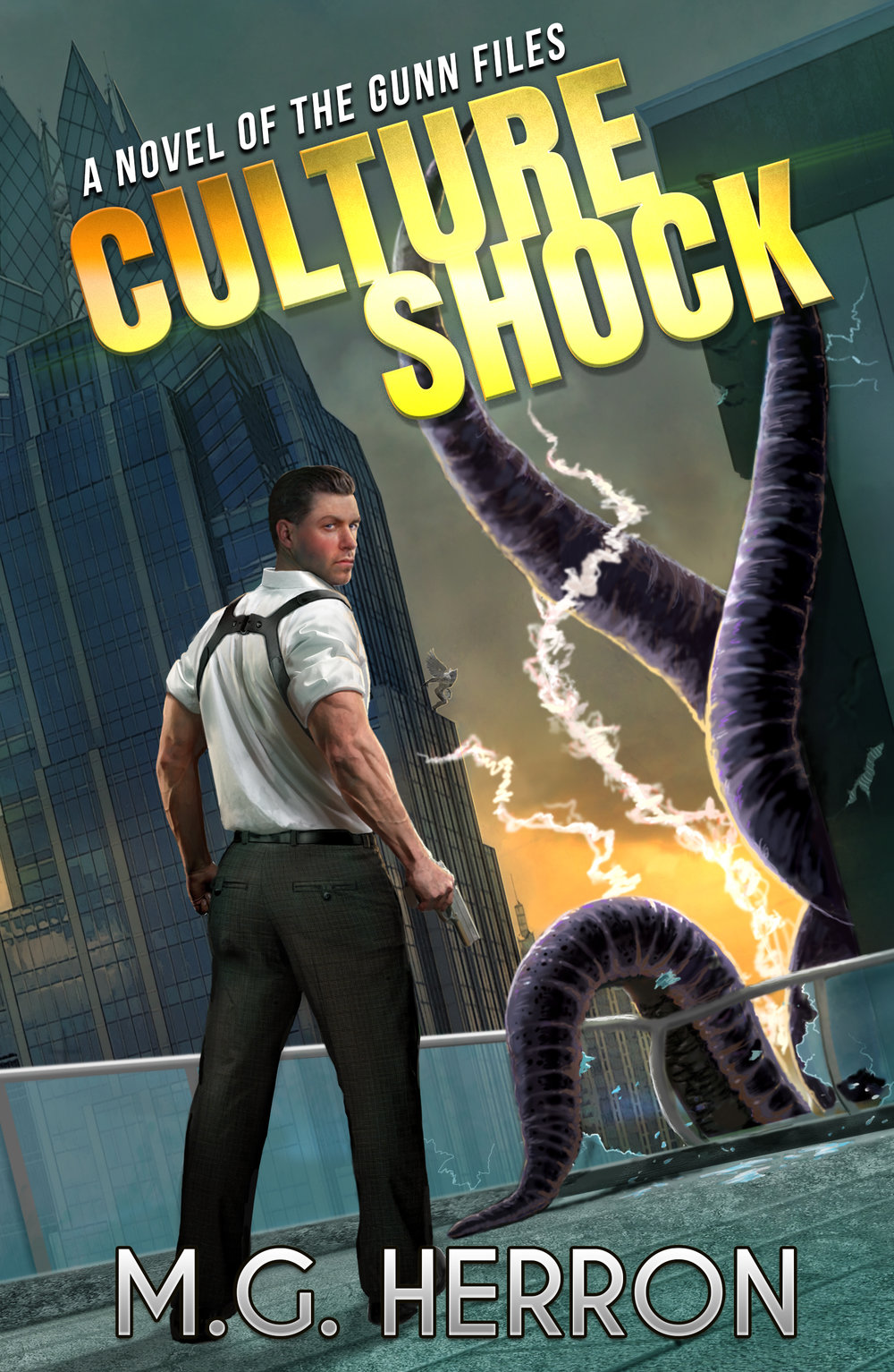 CultureShock Cover.jpg