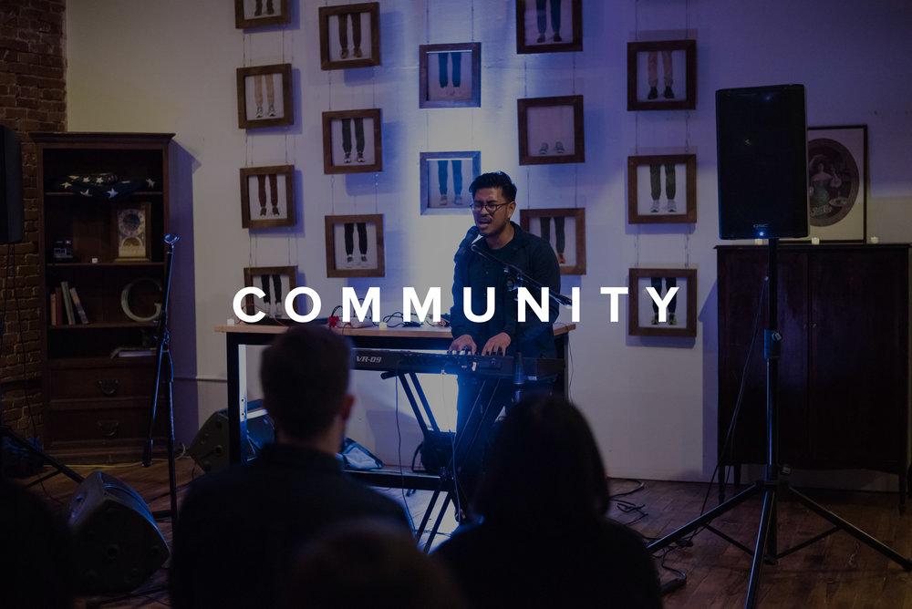 CommunityBANNER.jpg