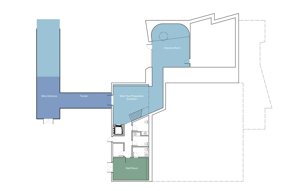 Basement-plan-01.jpg