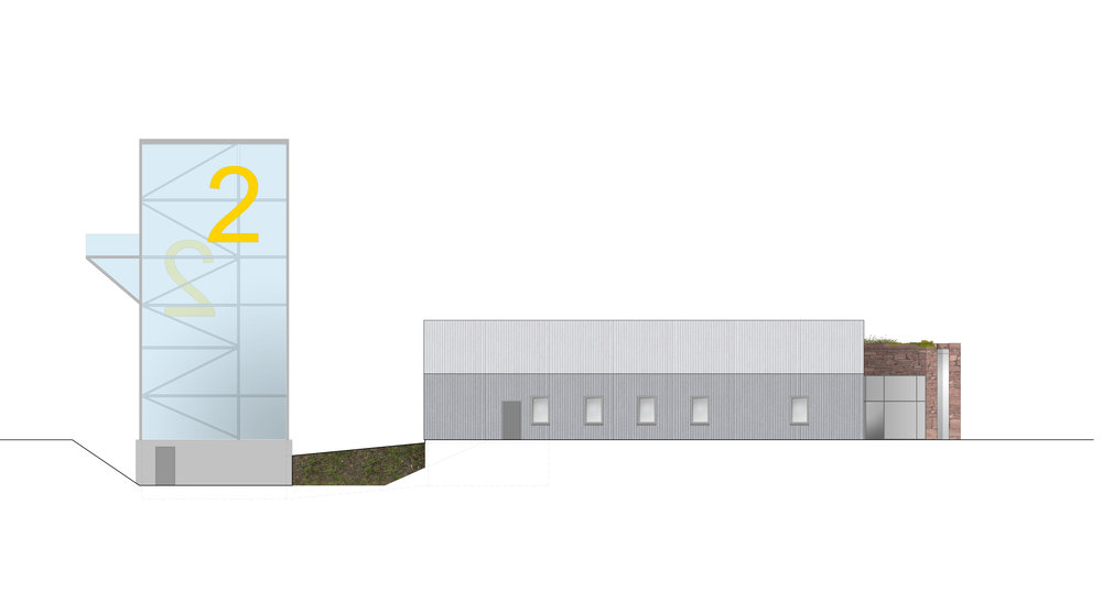 elevation-3-01.jpg