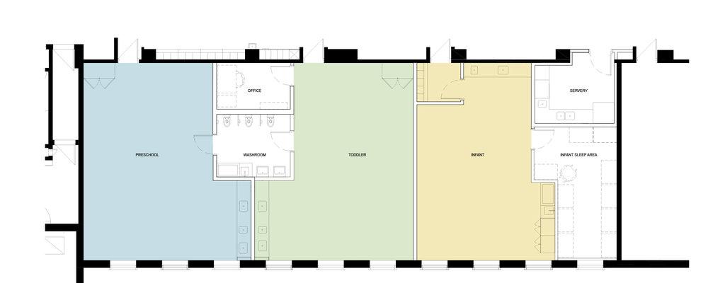 Plans_Grey-hatch-01.jpg