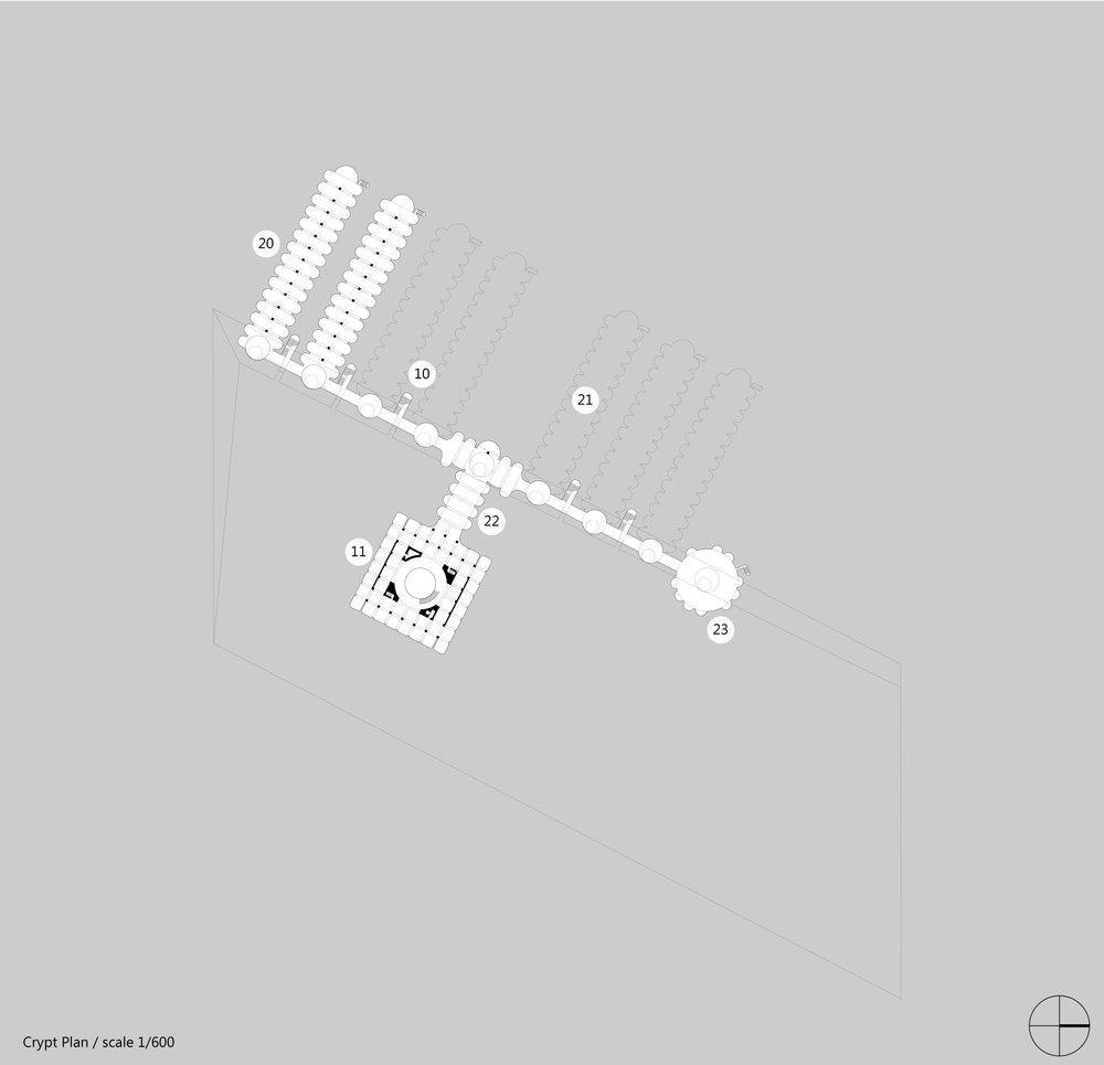Plan_Crypt.jpg