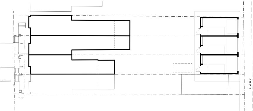 Edwin-garage_-plan-edited-860x380.jpg