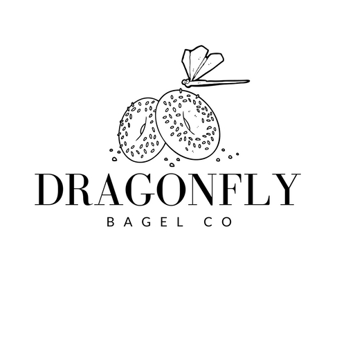 Dragonfly Bagel Co.