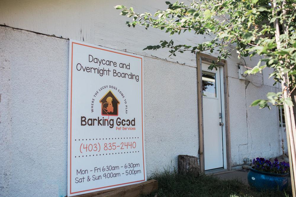 BarkingGood-Facility-28.jpg