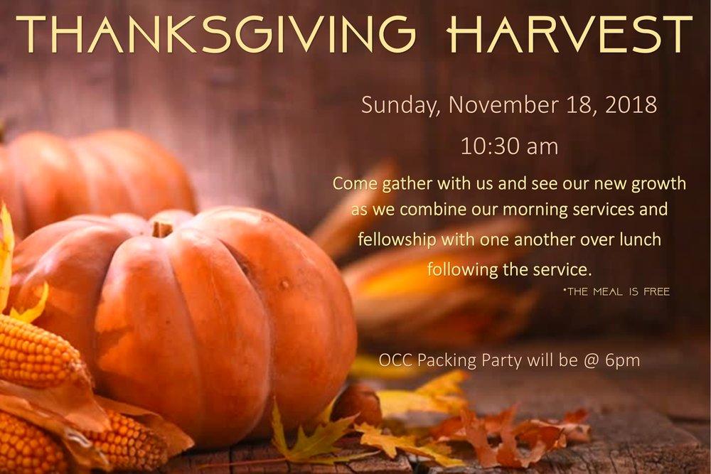 Thanksgiving Harvest.jpg