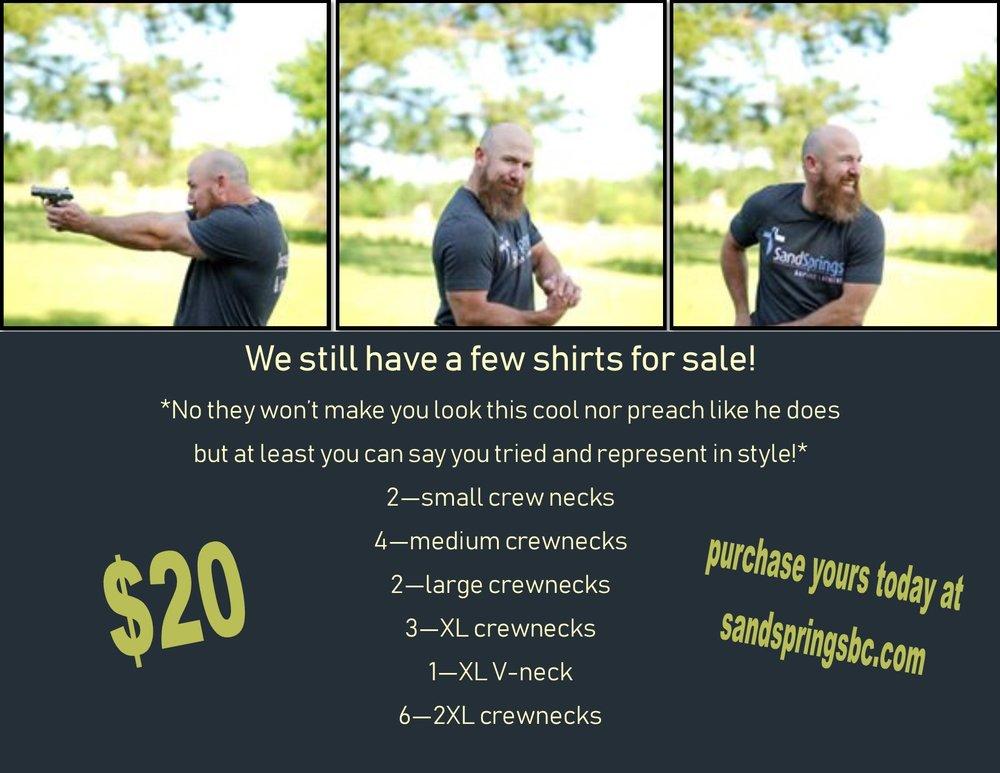 T-shirt Advertisement.jpg