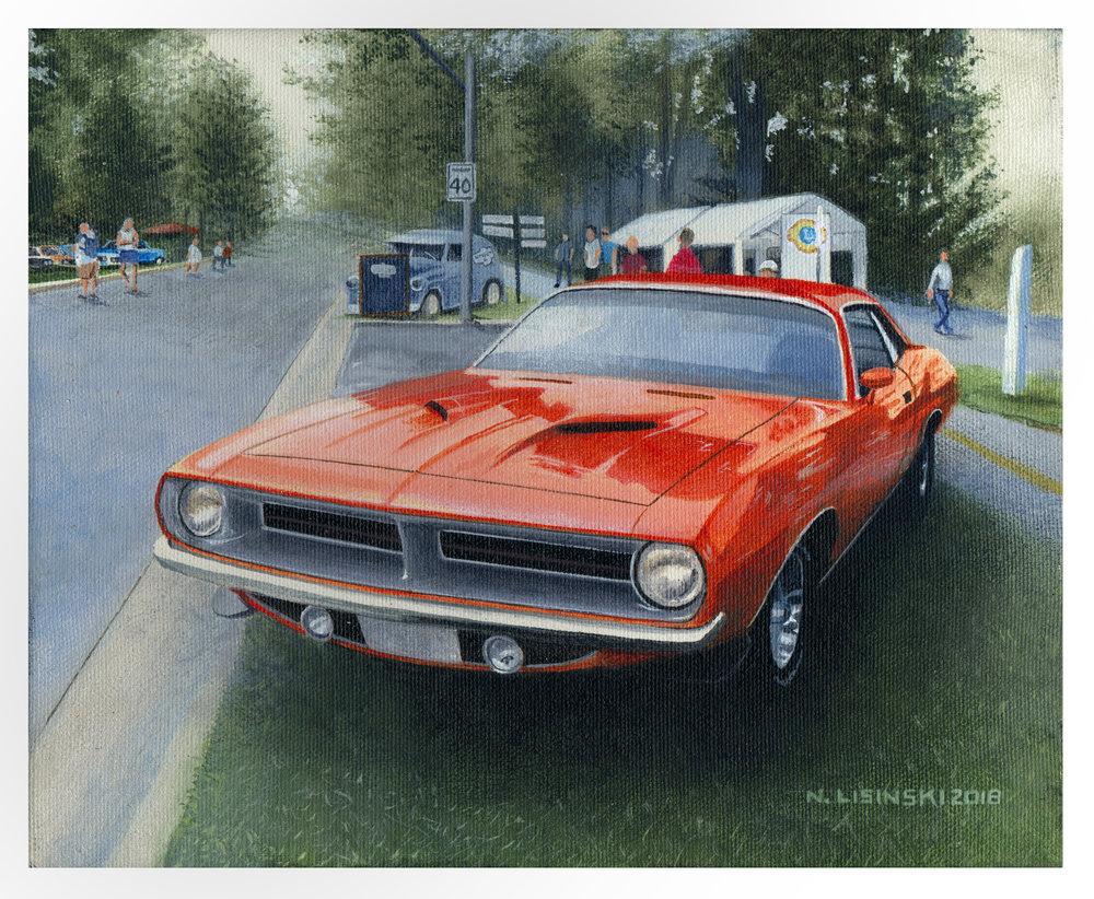 1970Cuda_autofest2018.jpg