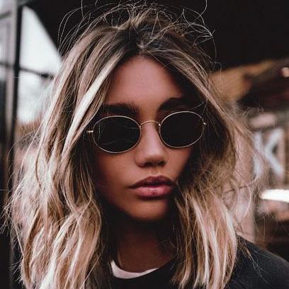 cute-sexy-retro-oval-sunglasses-women-famous-brand-small-gold-black-2018-vintage-retro-sun-glasses.jpg