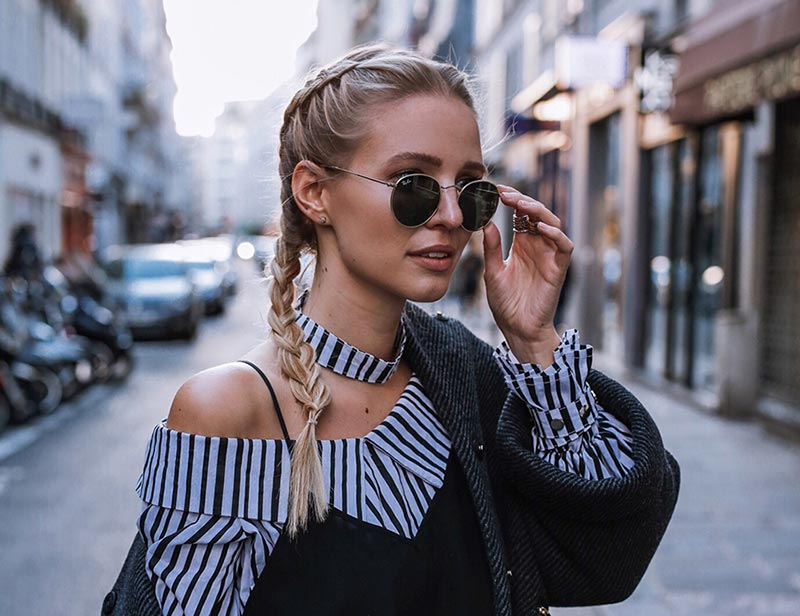 2017_round_sunglasses_for_women_to_shop.jpg