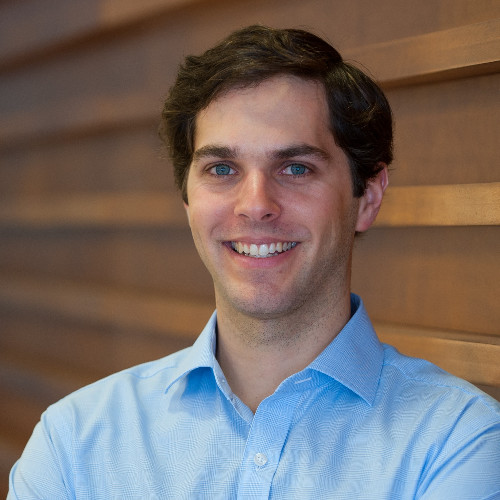 CASEY BERMAN Managing Director of Camber Creek Venture Capital Firm -