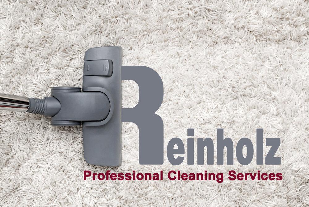 Reinholz-Logo-B.jpg