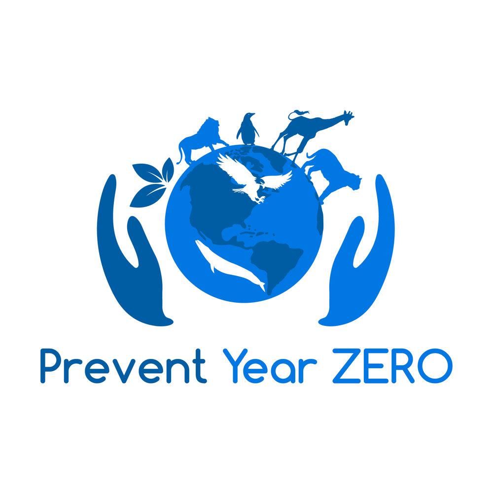 Prevent-Year-Zero-Logo-B4.jpg