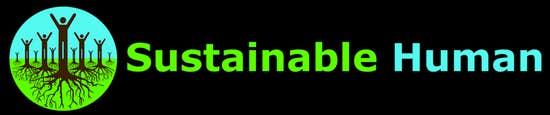 sustainablehuman.jpg