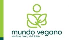 mundo vegano-logo.jpg