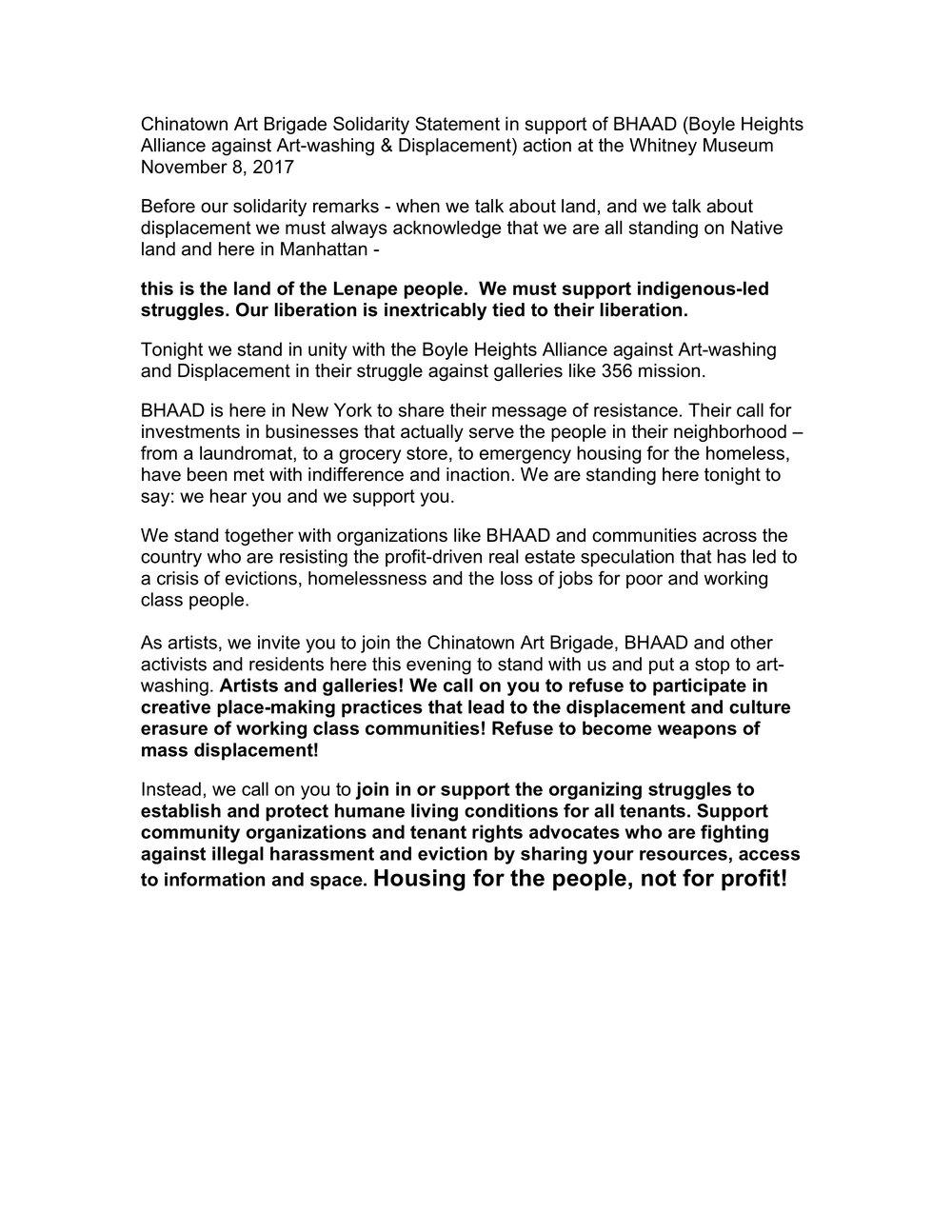 Chinatown Art Brigade Solidarity Statement in support of BHAAD.jpg