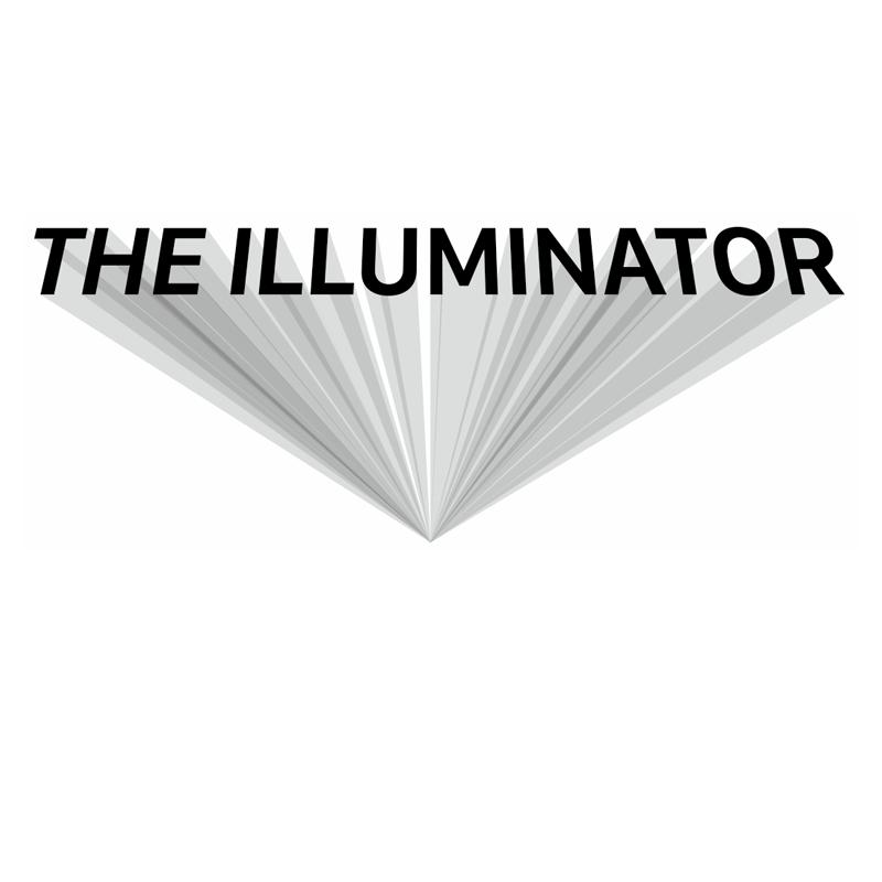Illuminatorlogoweb.png