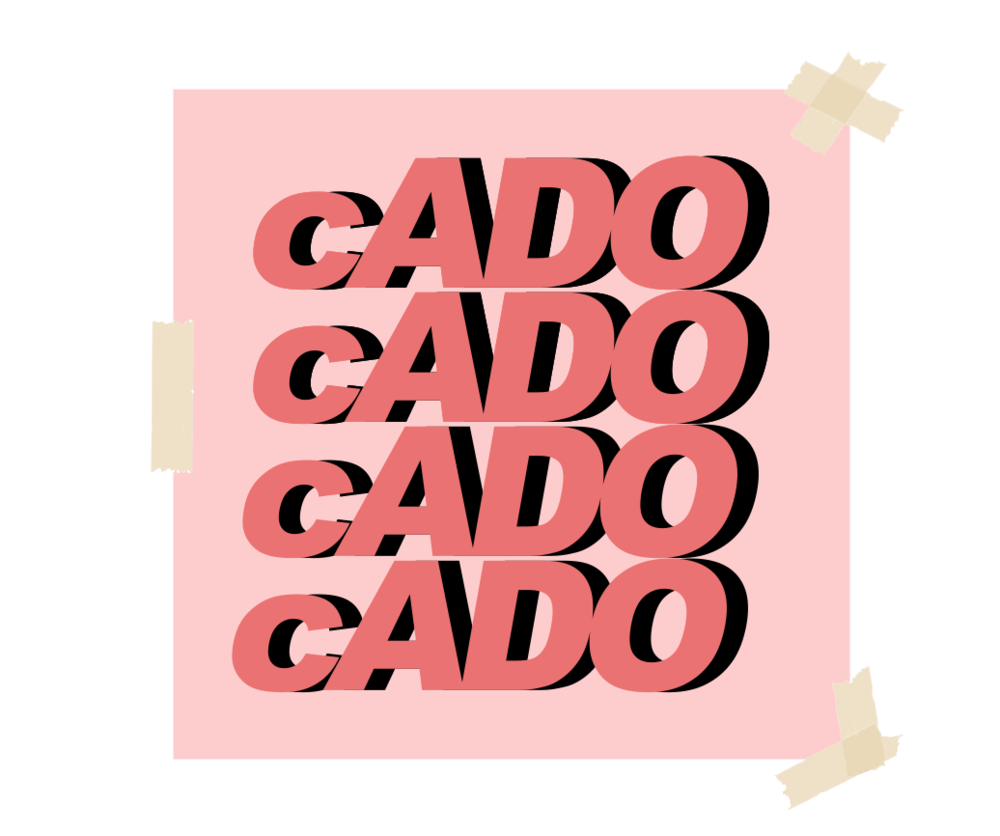 front page cado.png