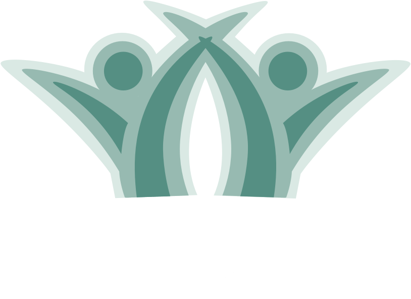Illinois Twin Project
