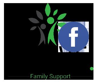 logo-color-facebook.png